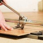 las mejores cortadoras de azulejos